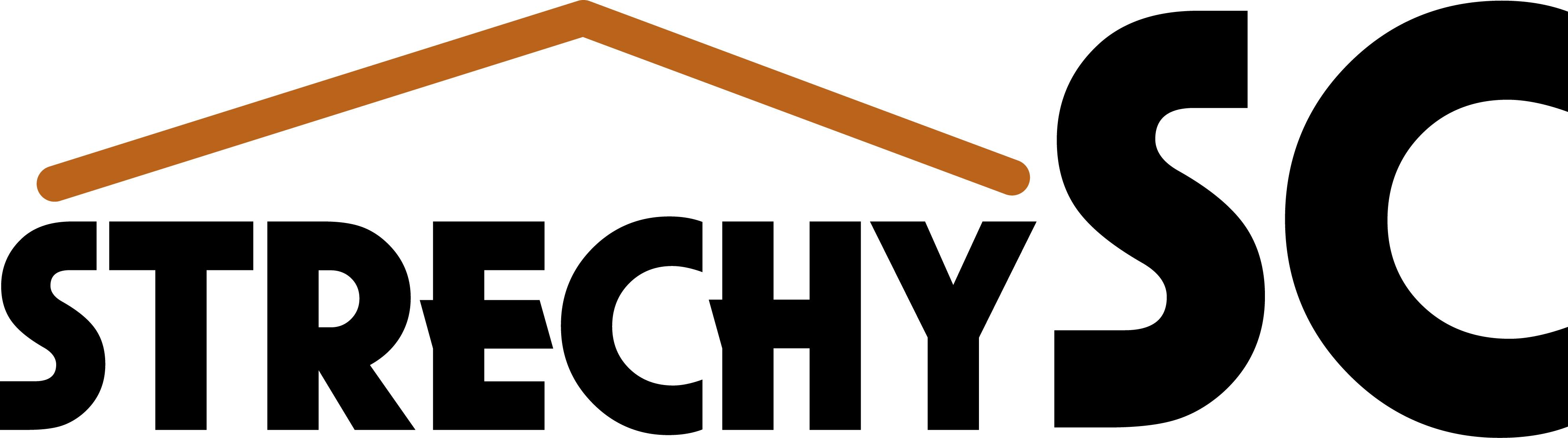 E-shop StrechySC
